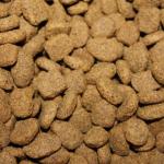 Kibbles Dog Food