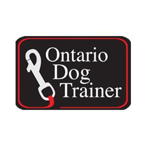 Ontario Dog Trainer